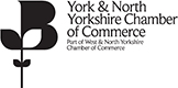 York & North Yorkshire Chamber of Commerce